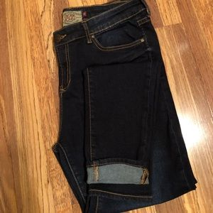 Dear John Joyrich jeans size 30